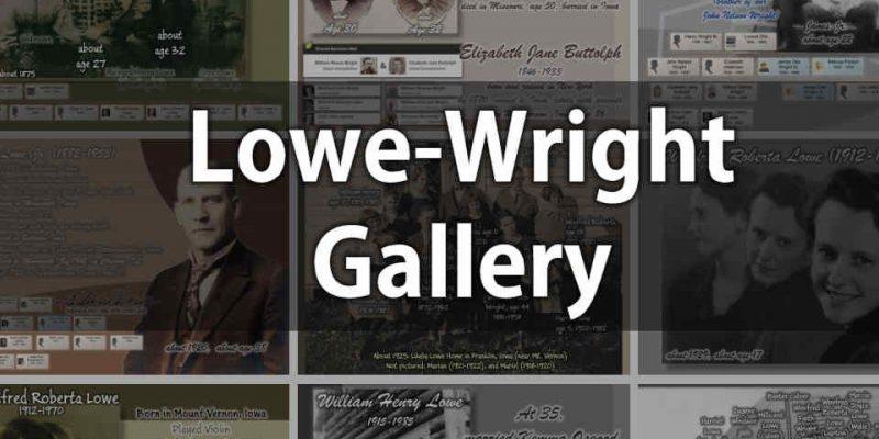 Lowe-Wright-Gallery