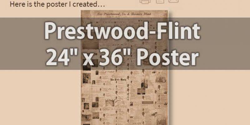 prestwood-flint-poster-header