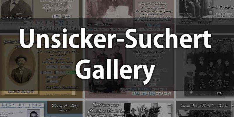 unsicker-suchert-gallery